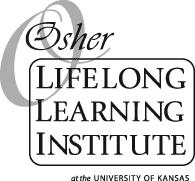 KU-Osher-Logo--Vertical