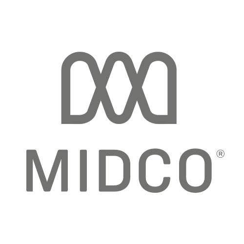 https://www.midco.com/