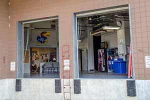 loading-dock