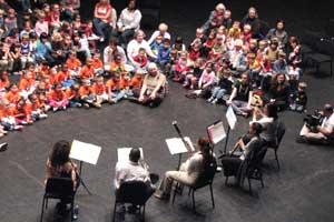 school-on-stage-med
