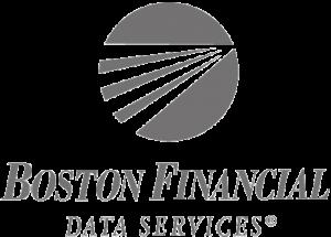 http://www.bostonfinancial.com/