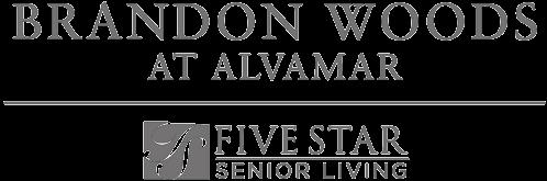 https://www.fivestarseniorliving.com/communities/ks/lawrence/brandon-woods-at-alvamar