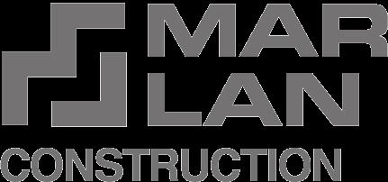 http://www.marlanconstruction.com/