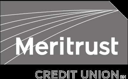 https://www.meritrustcu.org/