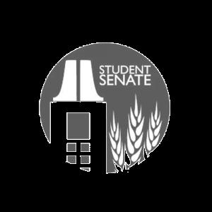 studentsenate