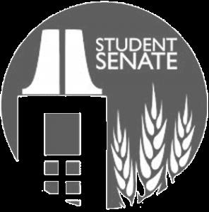 http://studentsenate.ku.edu/