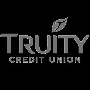 https://www.truitycu.org/