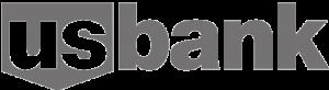 https://www.usbank.com/index.html