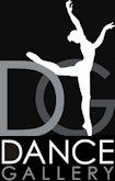 dancegallery_logo