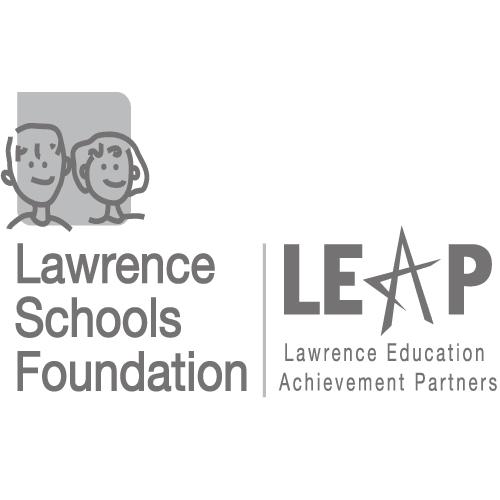 http://www.usd497.org/LawrenceSchoolsFoundation