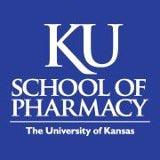 KU_Pharm