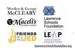 2015-LSF-Fundraising-logos