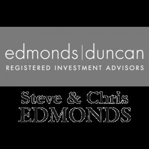Edmond-Duncan-blk
