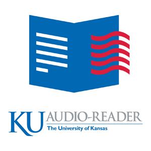 audio-reader