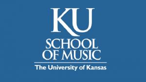 KU School of Music