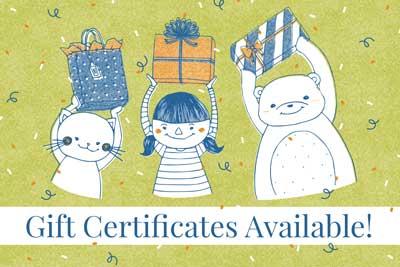 generic-gift-certificate-av